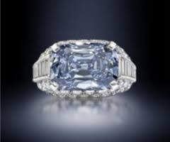 diamond ring gallery