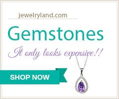 shop for diamond jewelry
